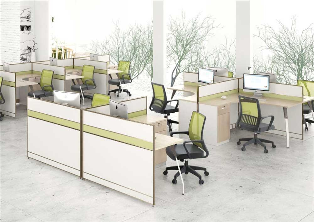 大连办公家具